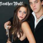 Brother Wolf Jewelry
