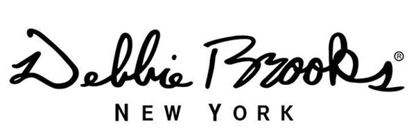 Debbie-Brooks-NY-logo