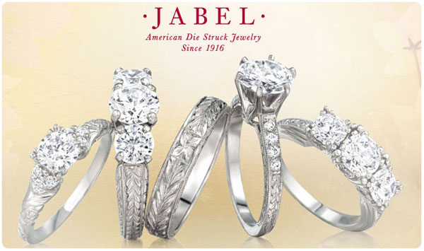 Jabel Jewelry