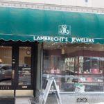 Lambrecht's_Jewelers