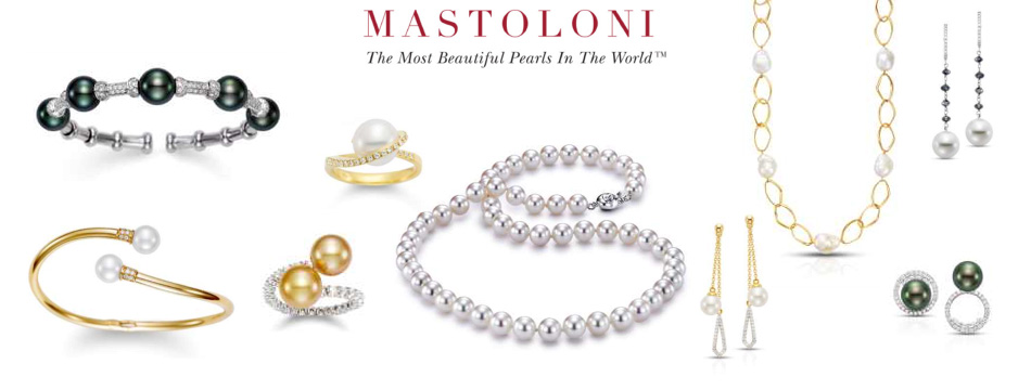 MASTOLONI_COLLAGE
