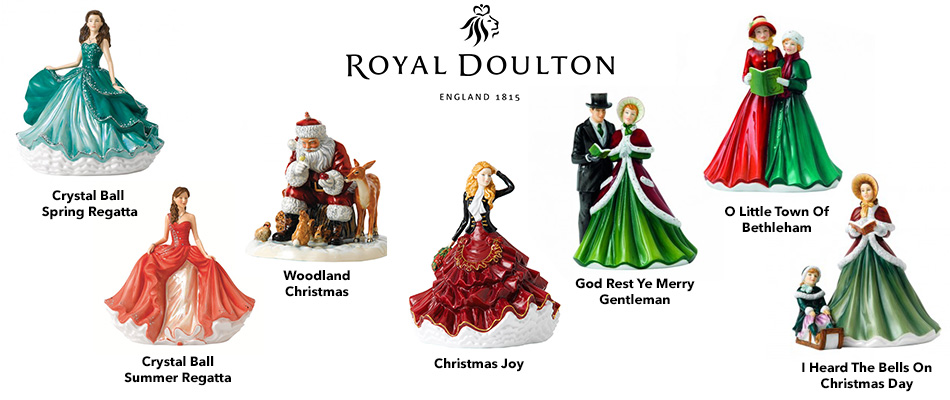 Royal Doulton College