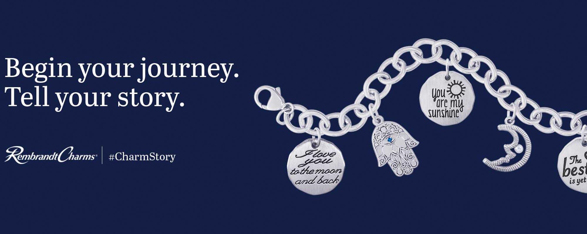 Lambrecht's Jewelers