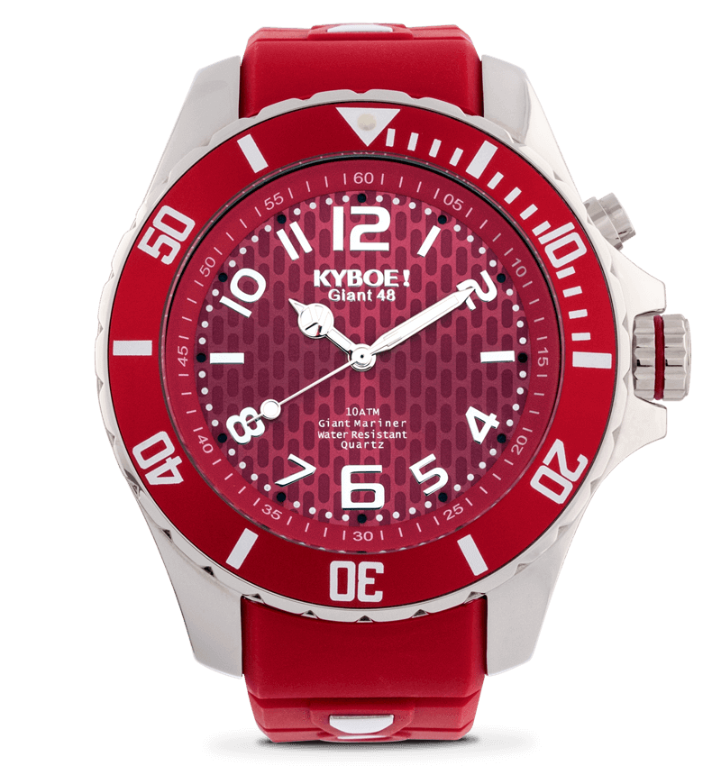 ARKANSAS RAZORBACKS WATCH