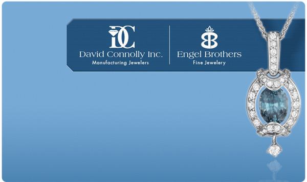 David Connolly - Engle Brothers