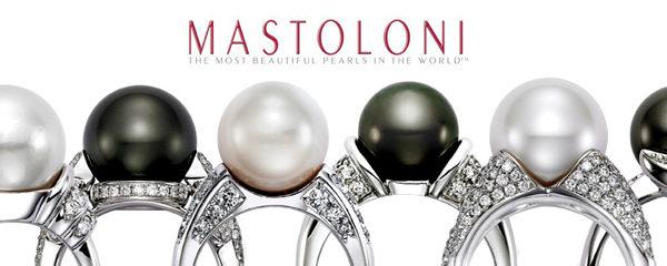 mastoloni-jewelry-banner