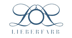 Lieberfarb Bridal Jewelry logo
