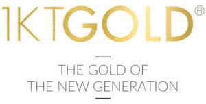 1KTGOLD-GNG-logo