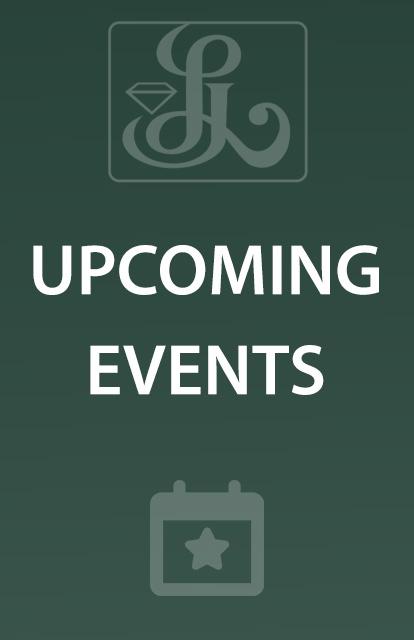 Lambrechts Jeweler's upcoming events banner