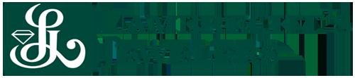 Lambrecht Jeweler's logo