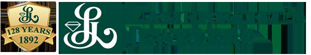 Lambrecht's Jewelers' logo