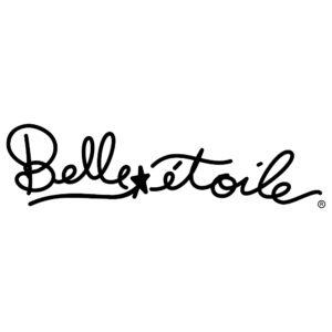 Belle Étoile