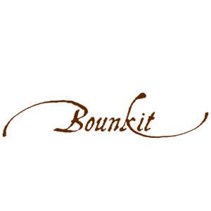 Bounkit