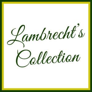 Lambrecht's Collection