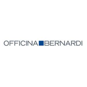 Officina Bernardi