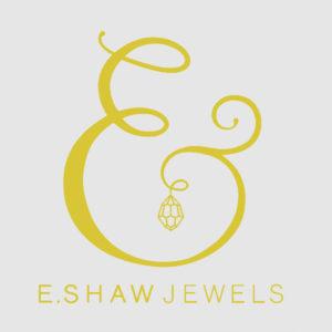 E. Shaw Jewels