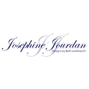 Josephine Jourdan Designs