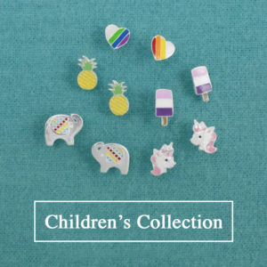 Shop Children's Collection