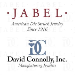 Jabel & David Connolly