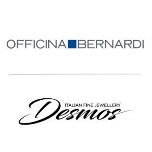 Officina Bernardi | Desmos